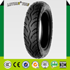 China Lotour Brand Electric Scooter Tire