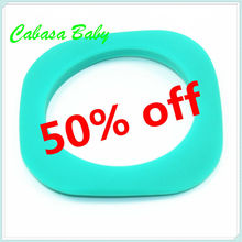 50% off Silicone Bangle, Promotional Silicone Bangle, Customized Logos and Sizes Welcomed