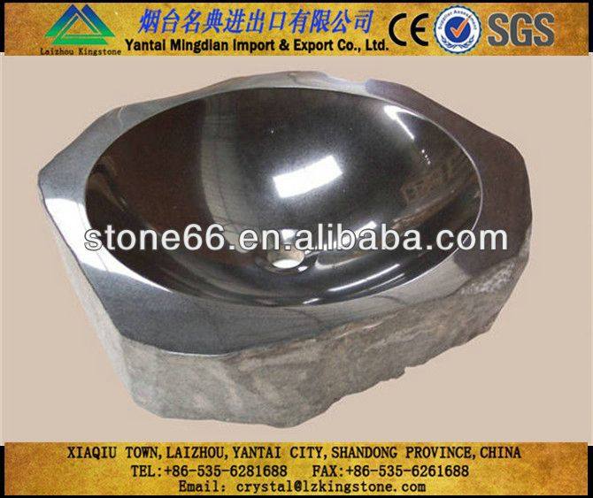 hot sales galvanized wash basin CE