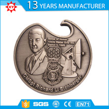 Factory direct sale coin validator