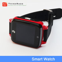Smart watch phone gps tracking video chat surf the Internet 4G wifi smart watch