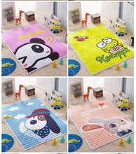 So Cute Baby Music Mat Children silicon Dancing Play Mat