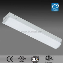 2016 new led strip in China 2ft 4ft 8ft 36W 68W ETL & DLC listed