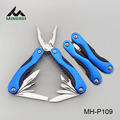 Beautiful multi function pliers