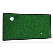 A60 Buy Launch Pad Golf Range Mats Golf Driving Mat