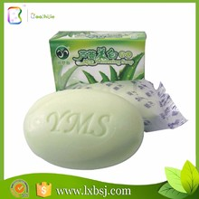 2017 new whitening acne natural toilet soap for pigmentation