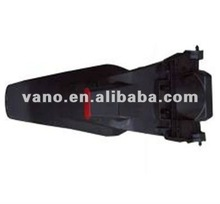 High quality BAJAJ 180 motorcycle rear fender