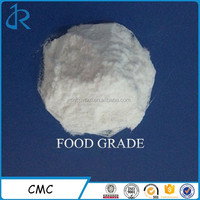 Supply Chemical Powder Food Grade Carboxy