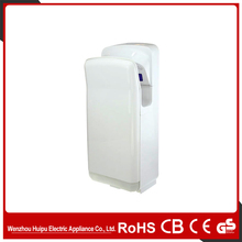 high quality factory price High Speed Hand Dryers bio jangpoong