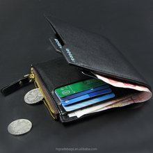 Wholesale bogesi Men Wallet 2014 New Genuine Leather Brand Wallets credit Mix Color Card holder Coin Purse Pockets Free Shipping