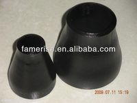 Direct Sale double sphere thread-connection rubber joint for wholesales