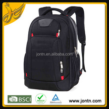 new design fashion wholesale school bags for boys