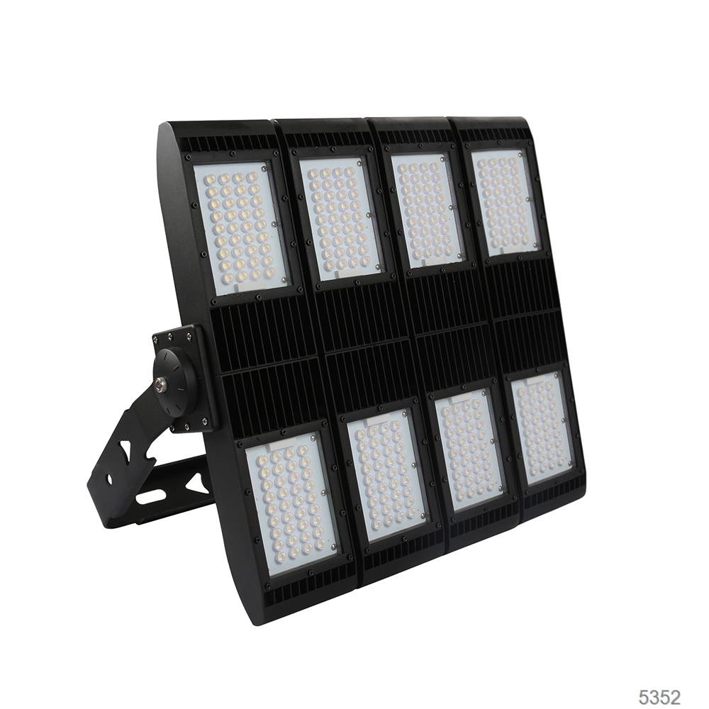High power led light,CE RoHS ETL led light for ourdoor lighting