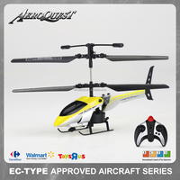 Cheap Helicopter for Sale 2CH Mini RC Helicopter Factory Lowest Price Helicopter