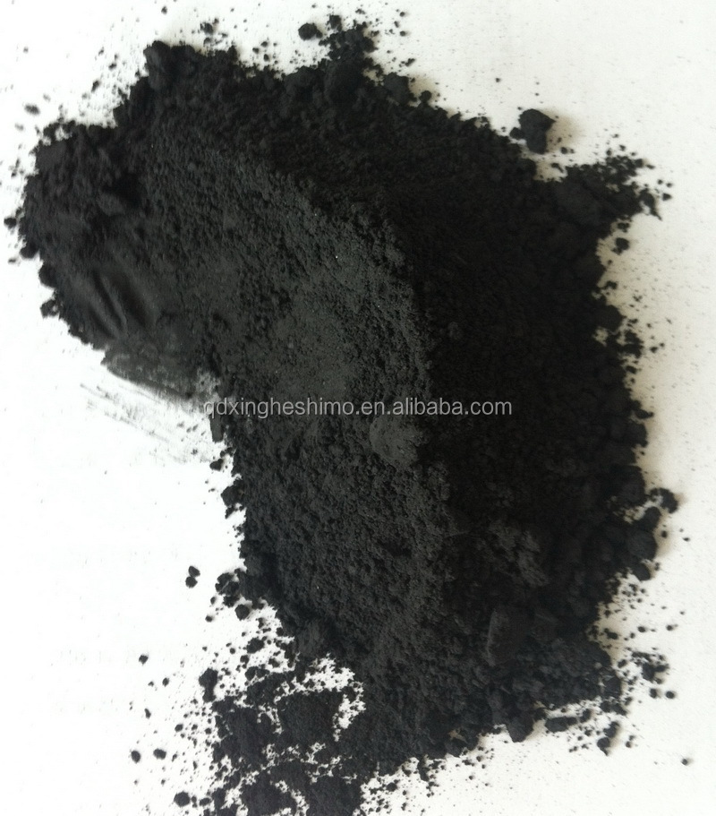 super fine natural flake graphite