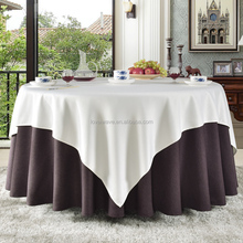 round table cover table cloth table cover wedding decoration