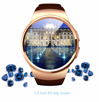 hot sell Smart Ring Consumer Electronics Mobile Phone & Accessories Mobile Phones Sports Watches
