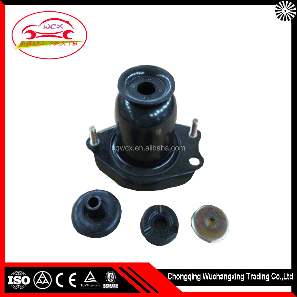 BYD F3-R left up connecting repair kit F3-2915300