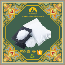 Camphor natural powder for wholesale