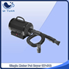 Newest useful dog blow dryer 2400w pet hair dryer