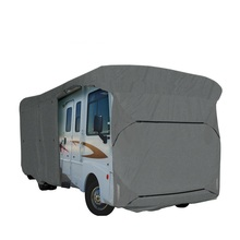 class A rv cover waterproof rv cover