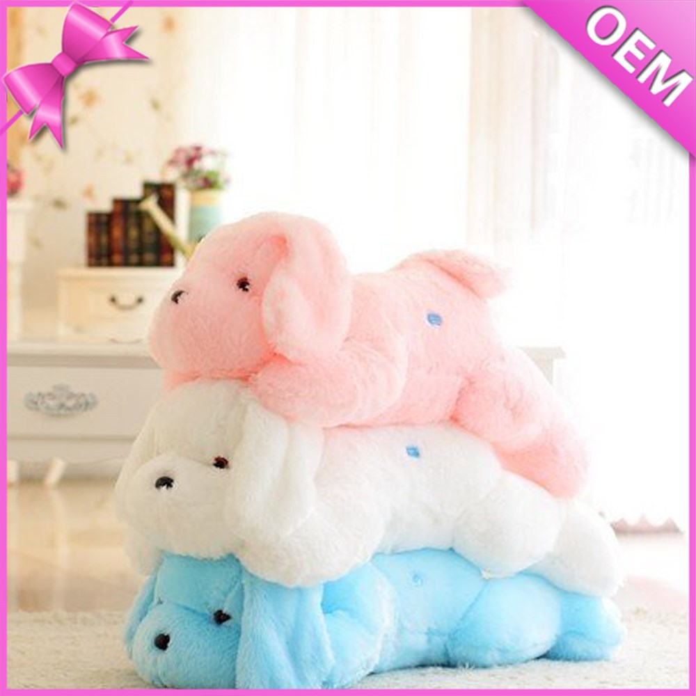 Stuffed Animal Toys animated electronic plush toys