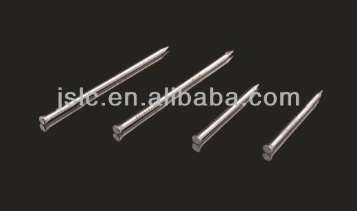 Stainless Steel Panel Pin