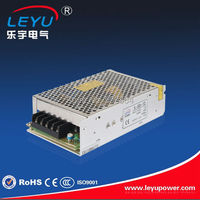 Electrical Equipment Supplies 12v Dc Battery