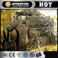 Diesel Engine Hot sale cheap motorcycle engine 600cc