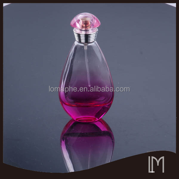 Best quality perfume bottle