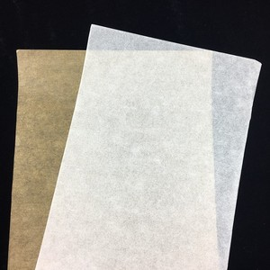 High quality food grade silicone baking paper