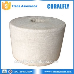 CL-2 oil absorbing filters