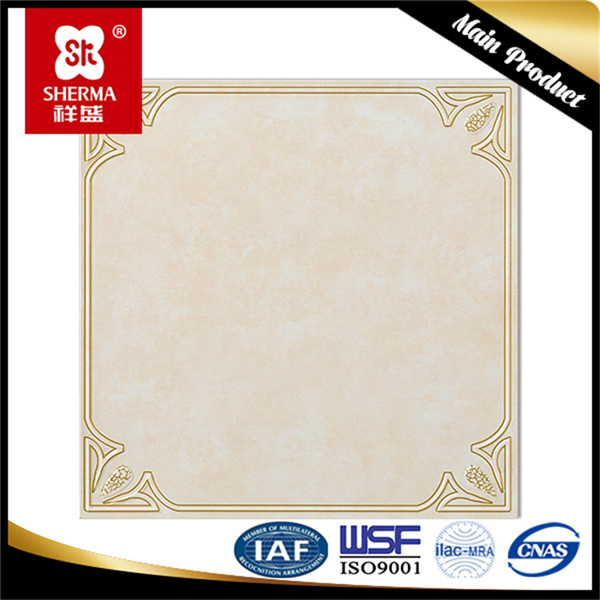 Vivid Popular Ceiling Tile Aluminum Sheet