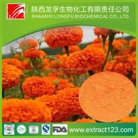 Manufacturer sales extraction of marigold oleoresin