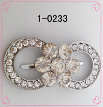 Fashion decorative shoes accessories,shoes ornament 1-0233