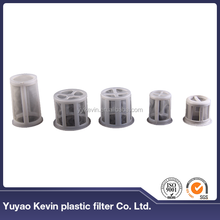High filtration precision best Quality Plastic 150 micron nylon filter mesh