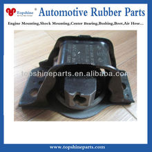 OEM No.:8200338381 8200549046 8200549237 8200044925 Engine Support Mount Auto Rubber Mounts for Renault