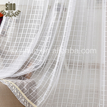 Free Sample Best Price folding curtains