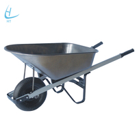Free sample australian automatic deep wheelbarrow for sale