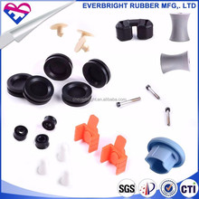 Quality guaranteed fast-selling coffee mug rubber cover/rubber bottle caps/antiwear silicone rubber lids