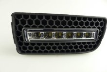 Hot Sale!!! Factory supply led daytime running light For BMW 3 Series E36 318i 320i 323i 325i 328i