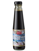 Camill Brand Hight quality OEM oyster sauce