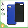 China wholesale mobile phone case Front Flash Case for iPhone 6 cell phone sling case