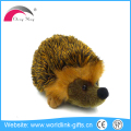 High Quality Magical Hedgehog Plush Stuffed Animal Hedgehog Plush toy