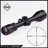 Hot sale Disocvery VT-Z 4.5-18X44SF target shooting hunting riflescope for ar15 air gun