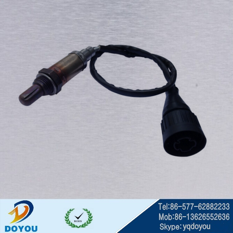 Custom sealed Bavarian Motor Works auto oxygen sensor