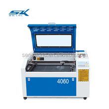 mini laser engraving machine for pet tag with engraving name and contact number