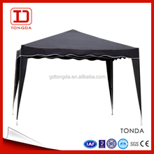 [Lam Sourcing] China factory cheap and high quality guarantee dining tent