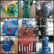 2Hp,3hp,5hp,15hp Centrifugal submersible pump (manufacturer factory)