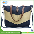 cute hippie adult mummy handbag diaper bags